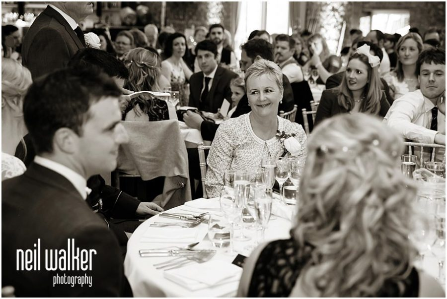 Farbridge Barn Wedding_0088