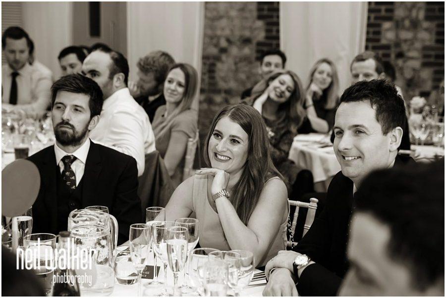 Farbridge Barn Wedding_0090