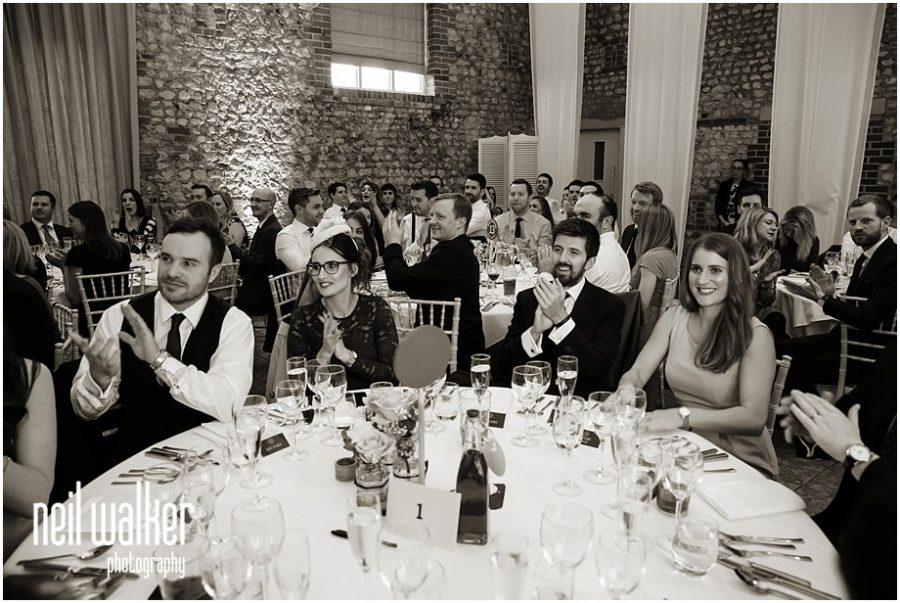 Farbridge Barn Wedding_0093