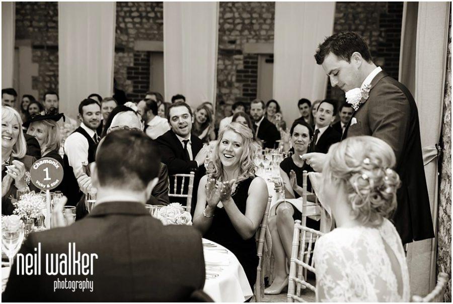 Farbridge Barn Wedding_0099