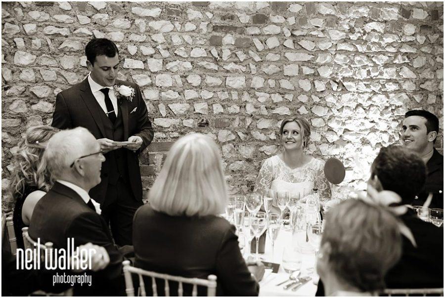 Farbridge Barn Wedding_0100