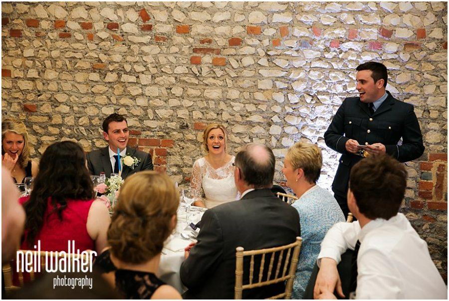 Farbridge Barn Wedding_0101