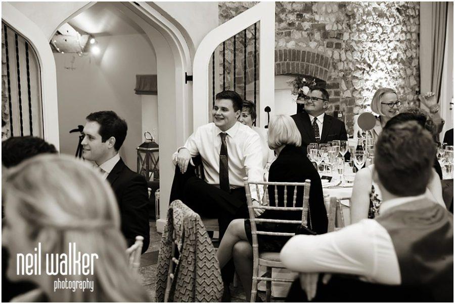 Farbridge Barn Wedding_0104