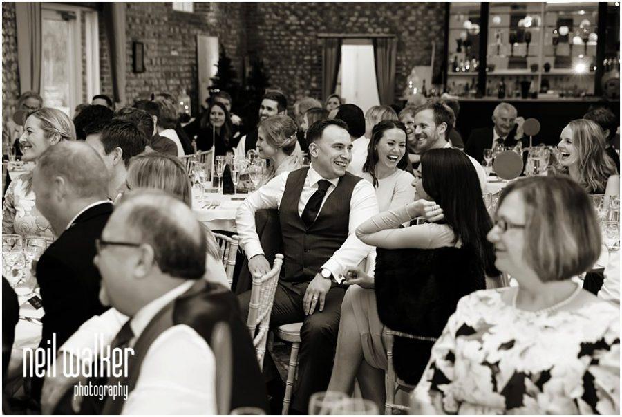 Farbridge Barn Wedding_0106