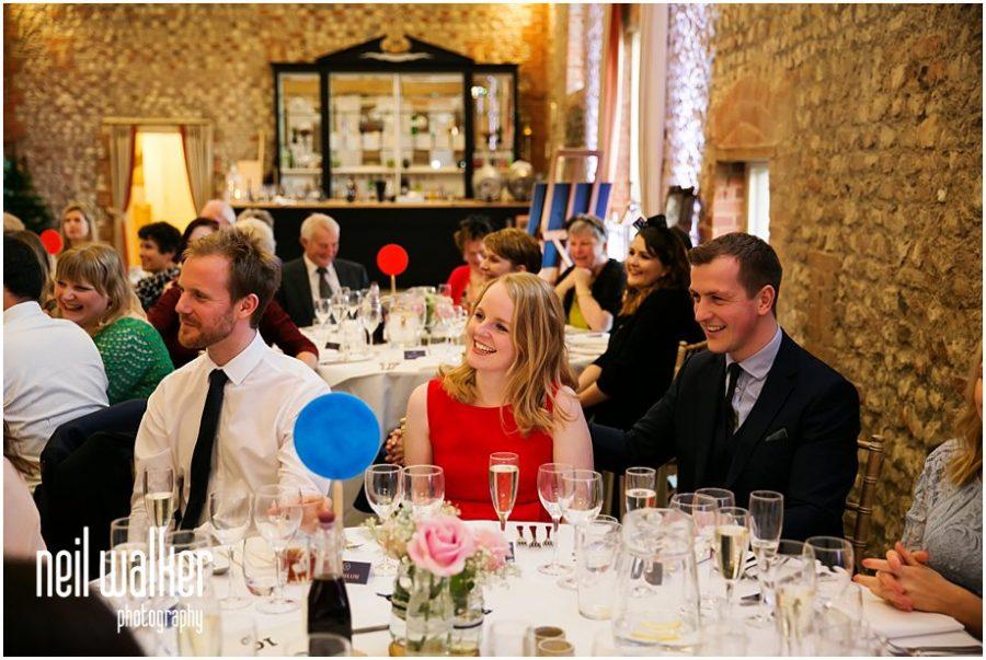 Farbridge Barn Wedding_0107