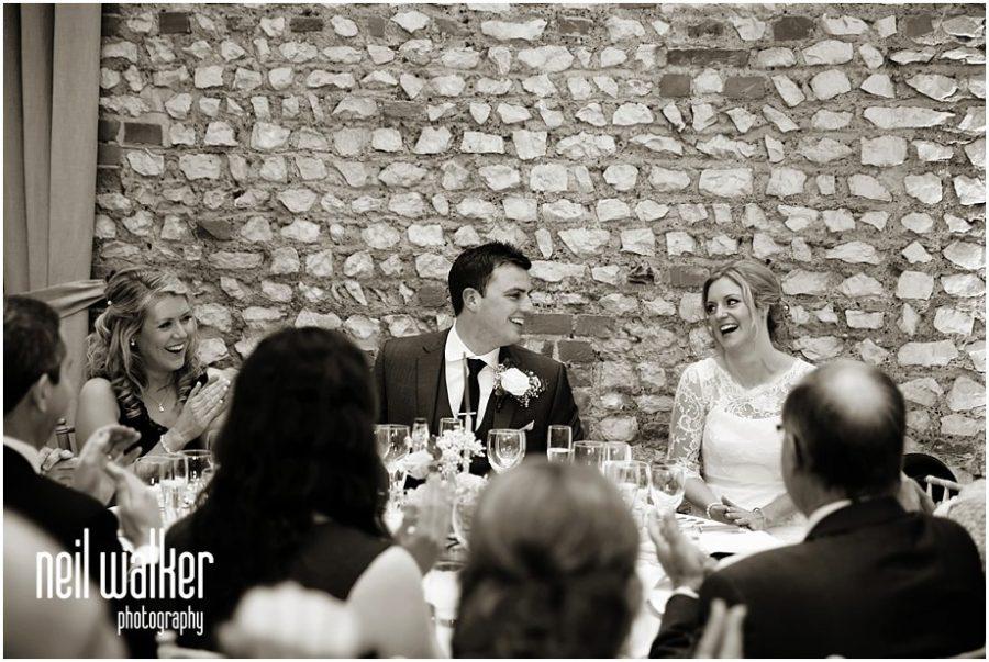 Farbridge Barn Wedding_0108