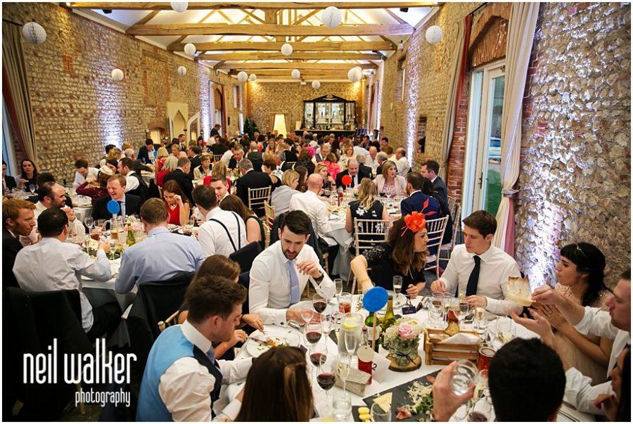 Farbridge Barn Wedding_0109
