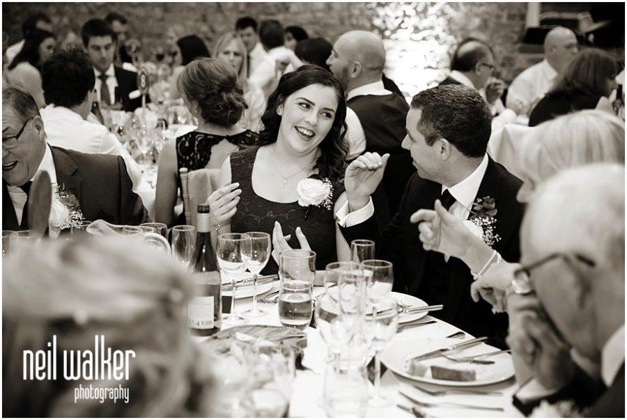 Farbridge Barn Wedding_0110