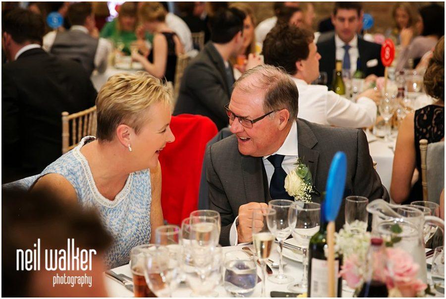 Farbridge Barn Wedding_0111