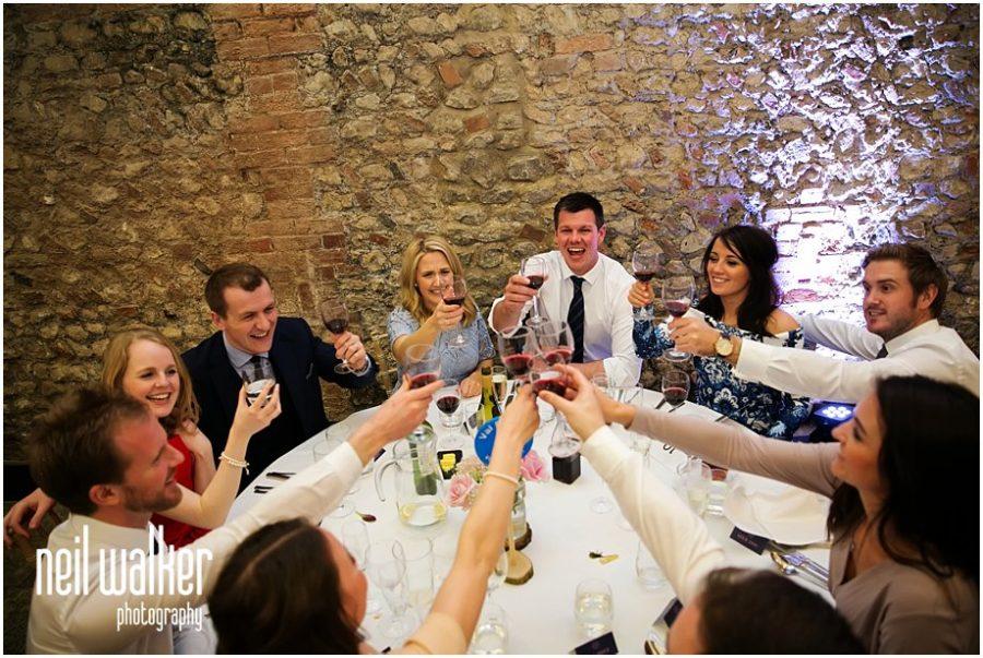 Farbridge Barn Wedding_0115