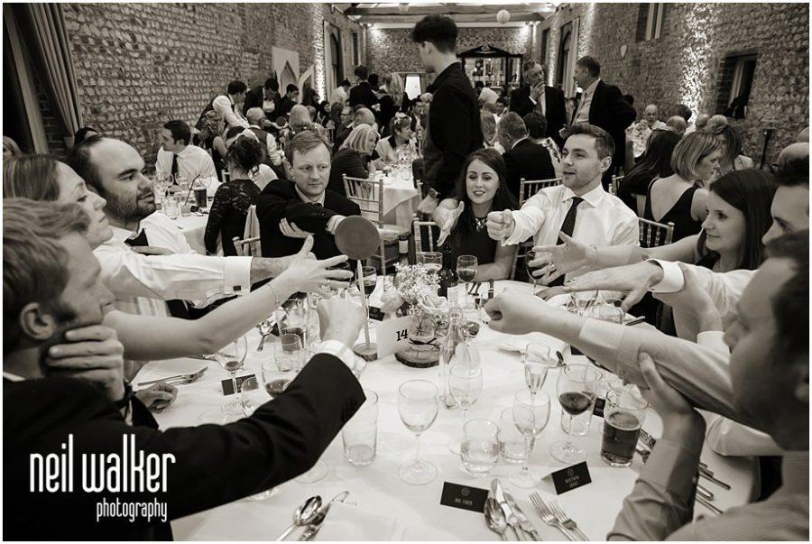Farbridge Barn Wedding_0117