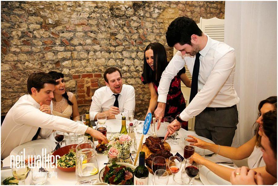 Farbridge Barn Wedding_0119