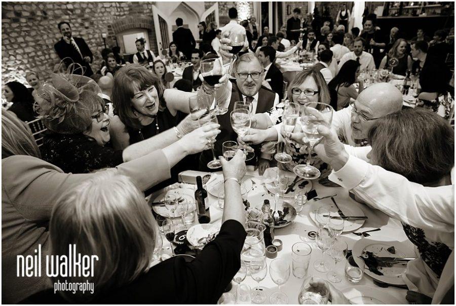Farbridge Barn Wedding_0121