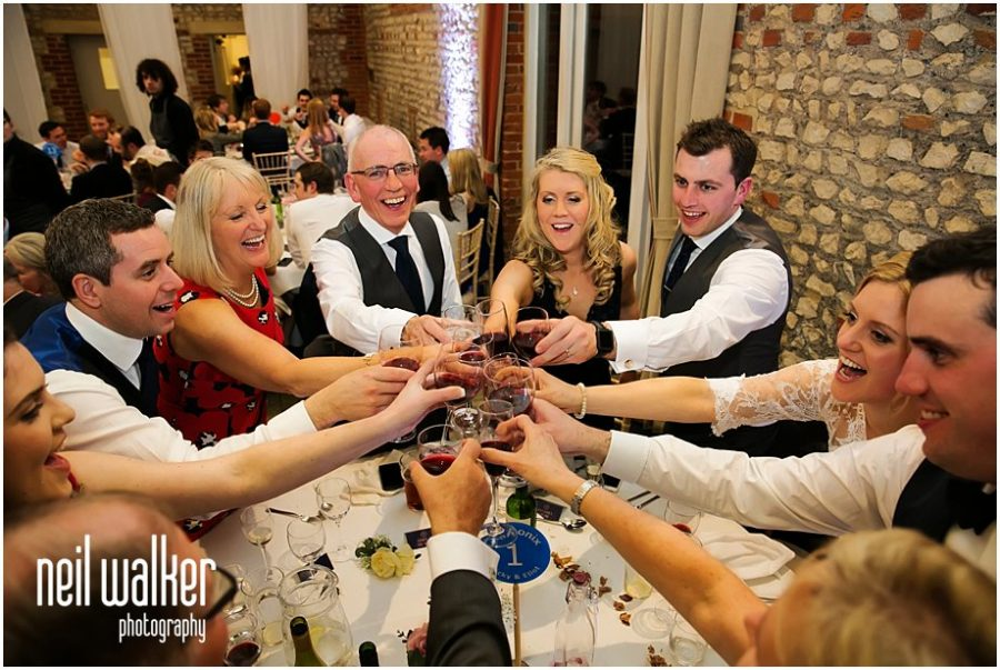 Farbridge Barn Wedding_0122