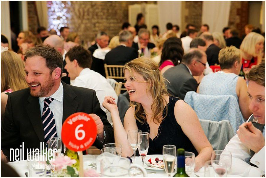 Farbridge Barn Wedding_0124
