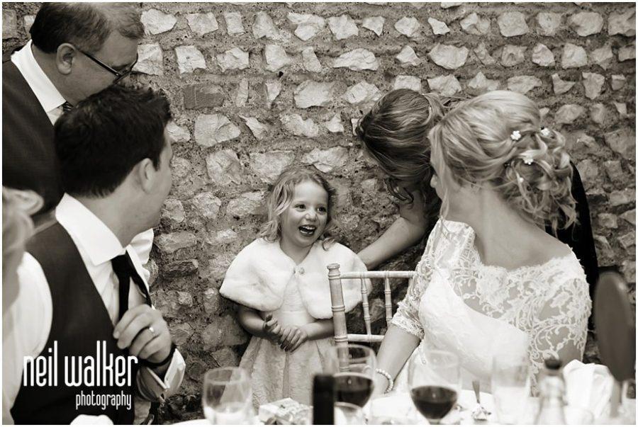 Farbridge Barn Wedding_0127