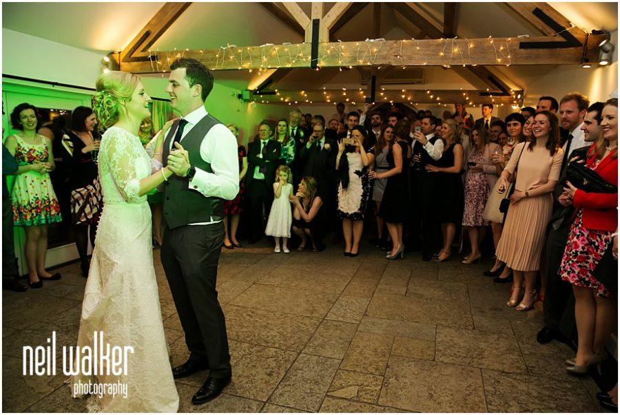 Farbridge Barn Wedding_0128