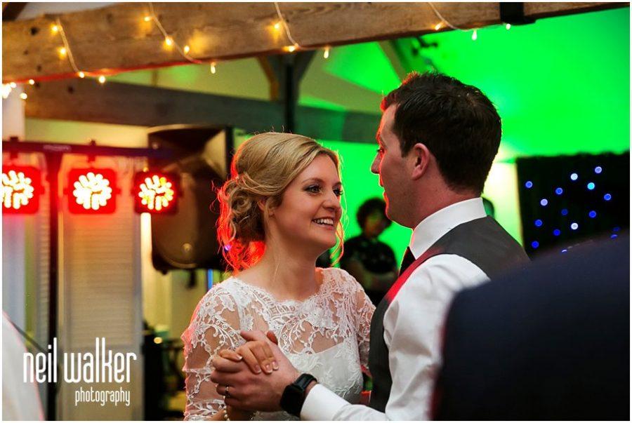 Farbridge Barn Wedding_0129