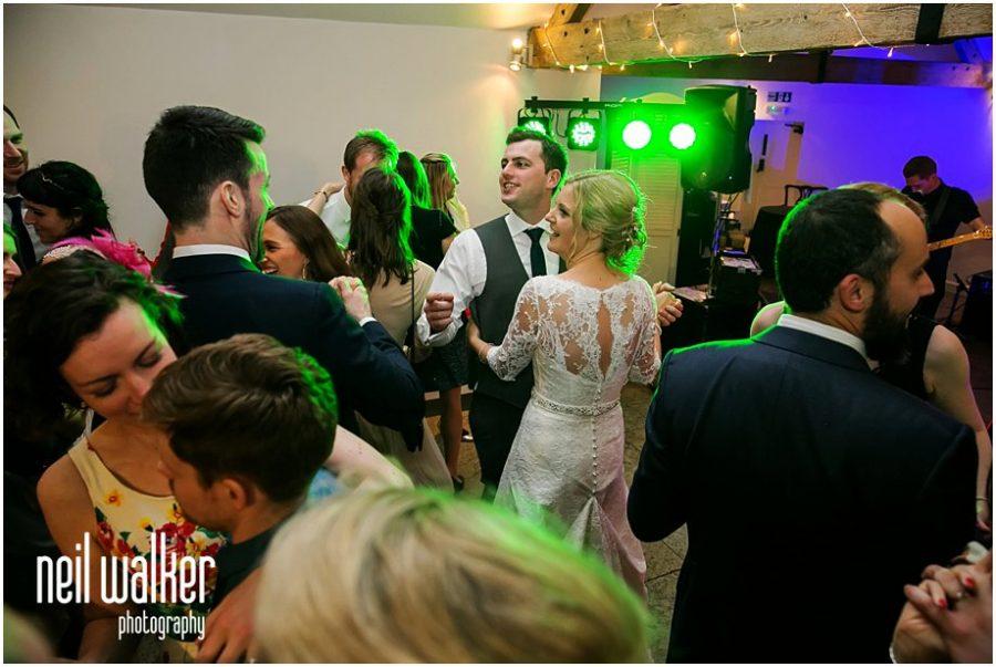 Farbridge Barn Wedding_0131