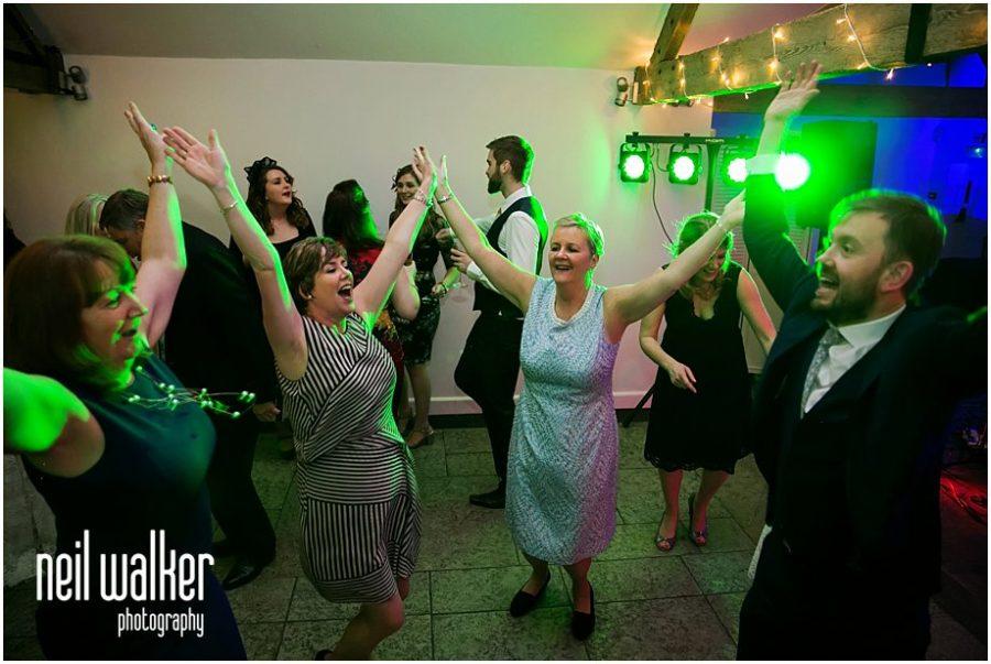 Farbridge Barn Wedding_0137