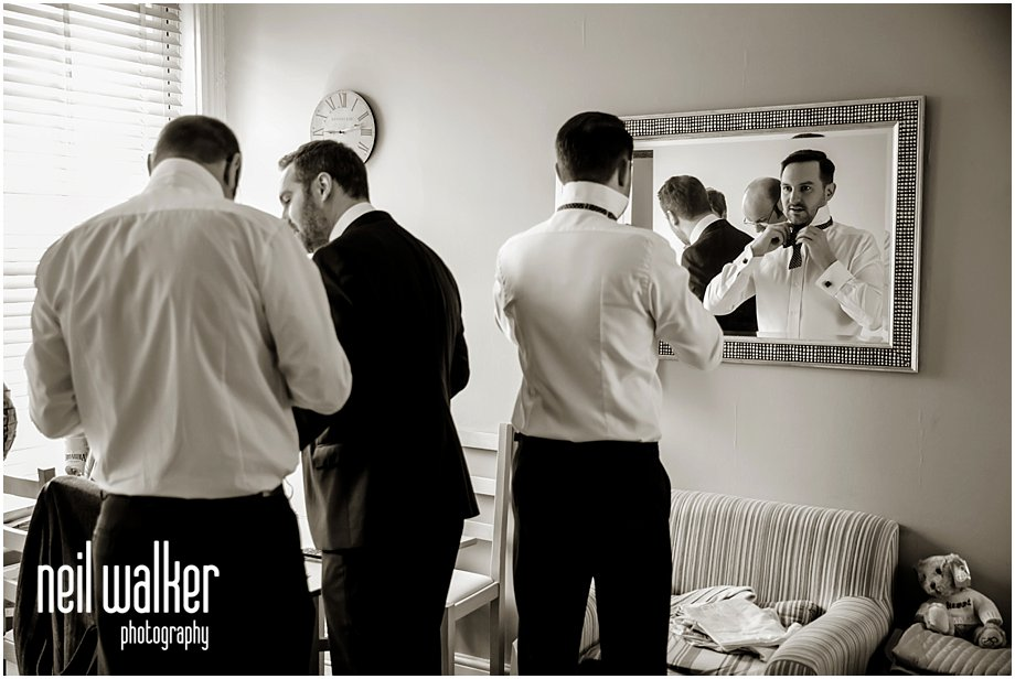 Old Finsbury Town Hall wedding photographer_0001