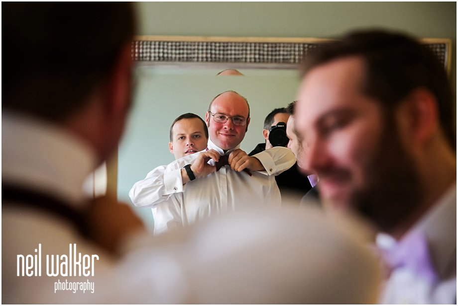 Old Finsbury Town Hall wedding photographer_0005