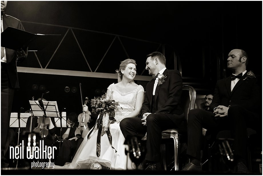 Old Finsbury Town Hall wedding photographer_0079
