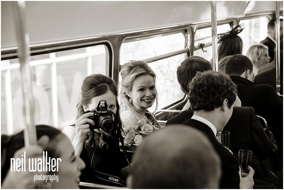 Old Finsbury Town Hall wedding photographer_0101