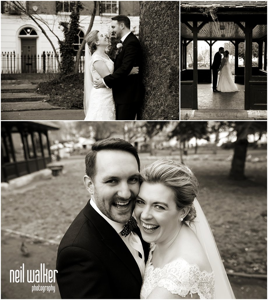 Old Finsbury Town Hall wedding photographer_0106