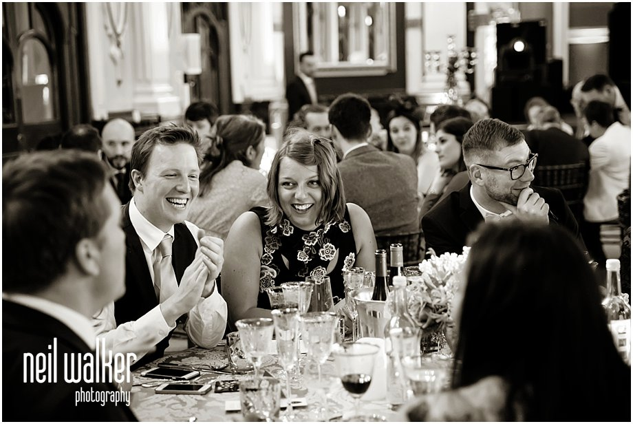 Old Finsbury Town Hall wedding photographer_0143