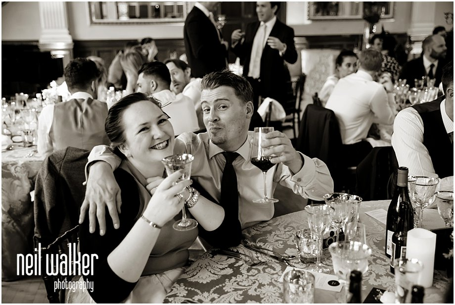 Old Finsbury Town Hall wedding photographer_0148