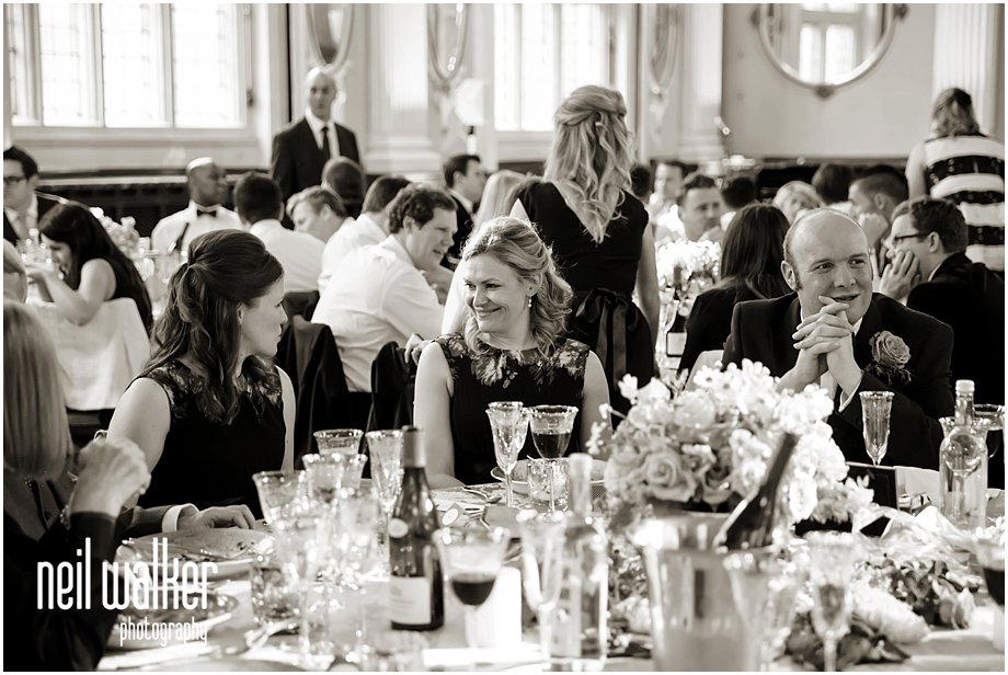 Old Finsbury Town Hall wedding photographer_0150