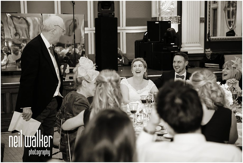 Old Finsbury Town Hall wedding photographer_0155