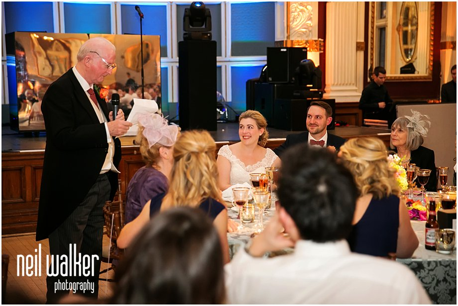 Old Finsbury Town Hall wedding photographer_0156