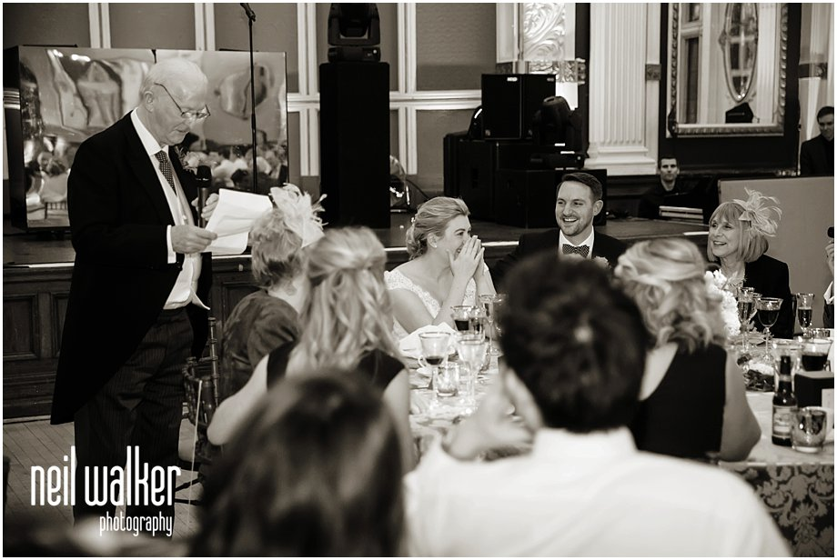 Old Finsbury Town Hall wedding photographer_0157