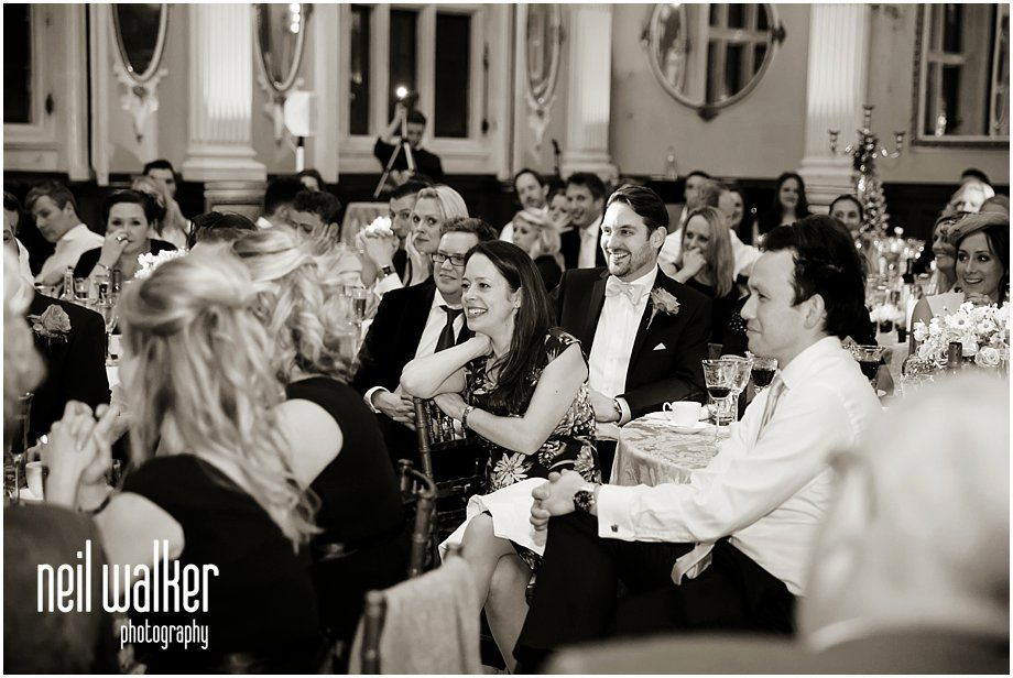 Old Finsbury Town Hall wedding photographer_0165