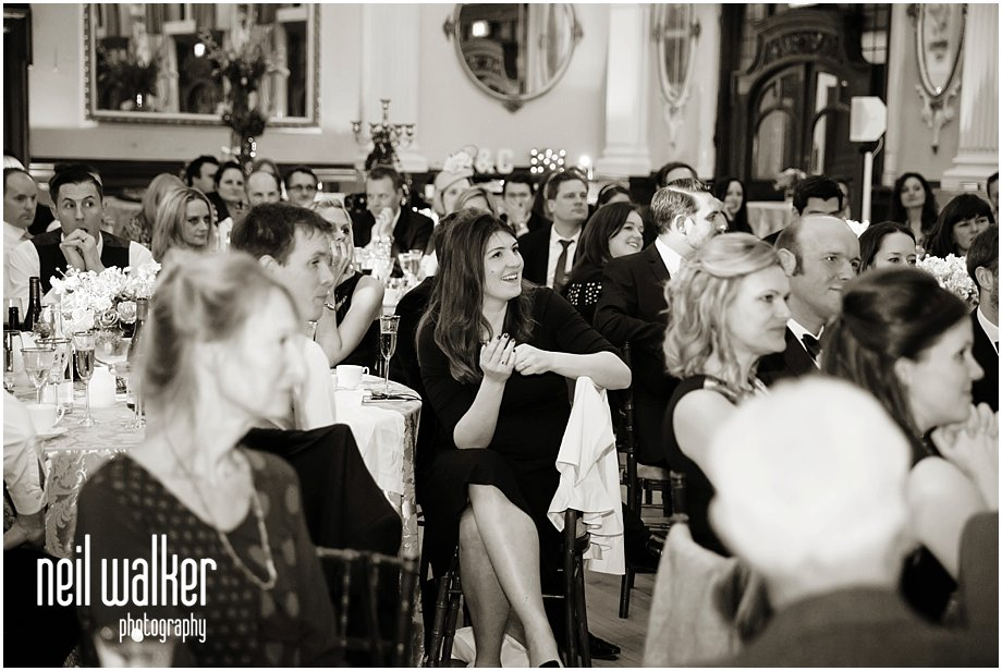 Old Finsbury Town Hall wedding photographer_0166