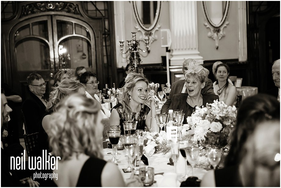 Old Finsbury Town Hall wedding photographer_0169