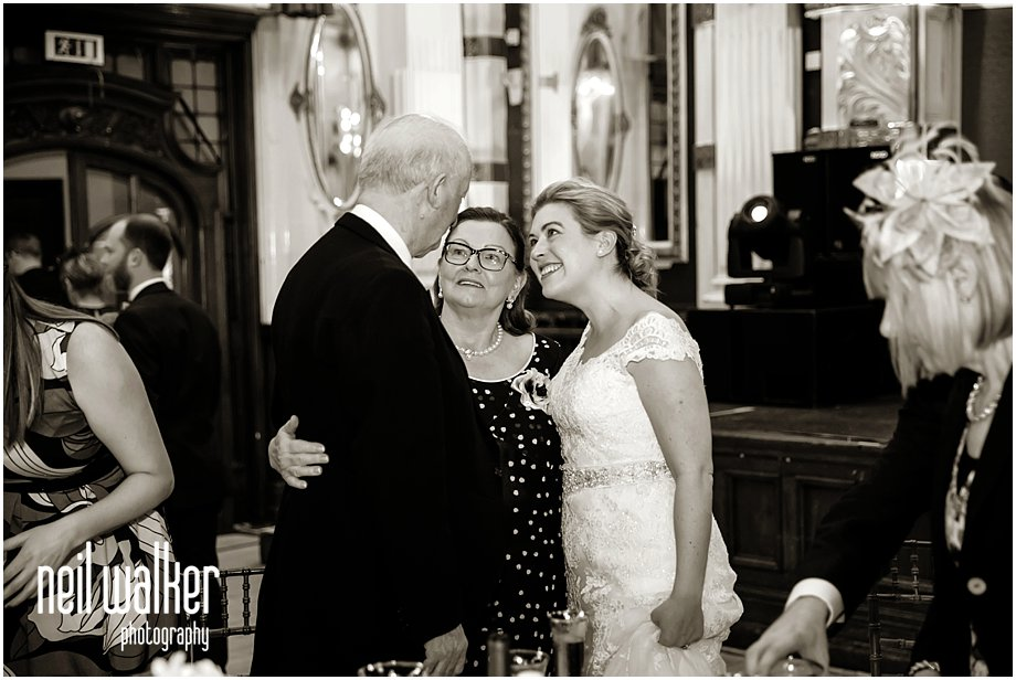 Old Finsbury Town Hall wedding photographer_0179