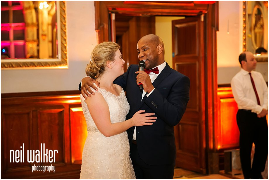 Old Finsbury Town Hall wedding photographer_0200