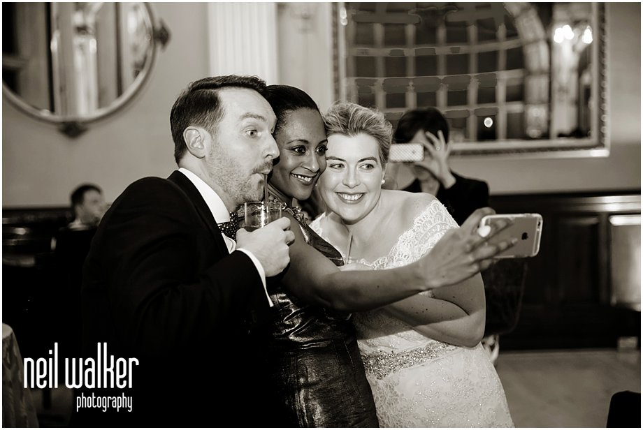 Old Finsbury Town Hall wedding photographer_0202