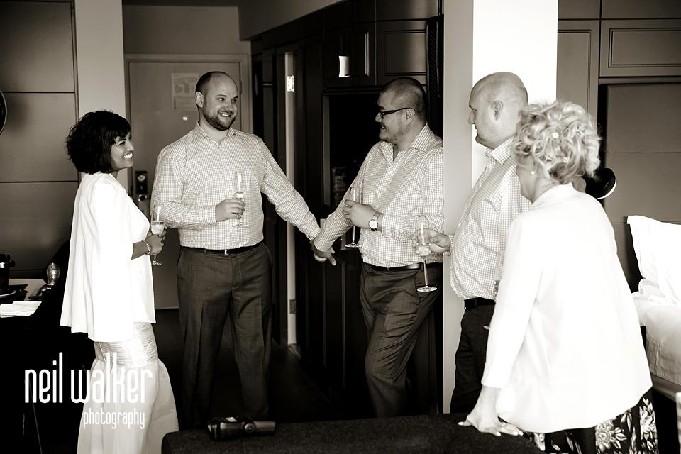 Institute of Contemporary Arts wedding-0008