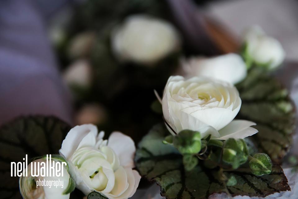 Institute of Contemporary Arts wedding-0010