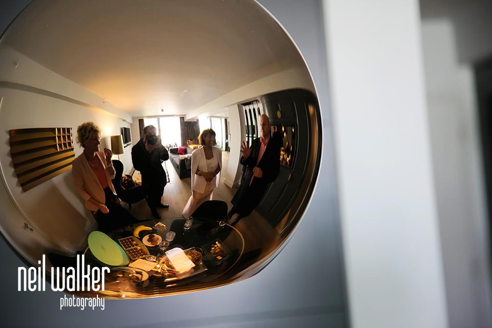 Institute of Contemporary Arts wedding-0021