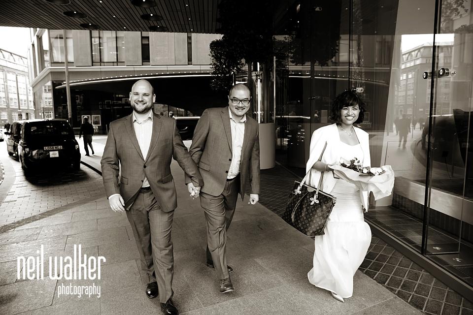 Institute of Contemporary Arts wedding-0025