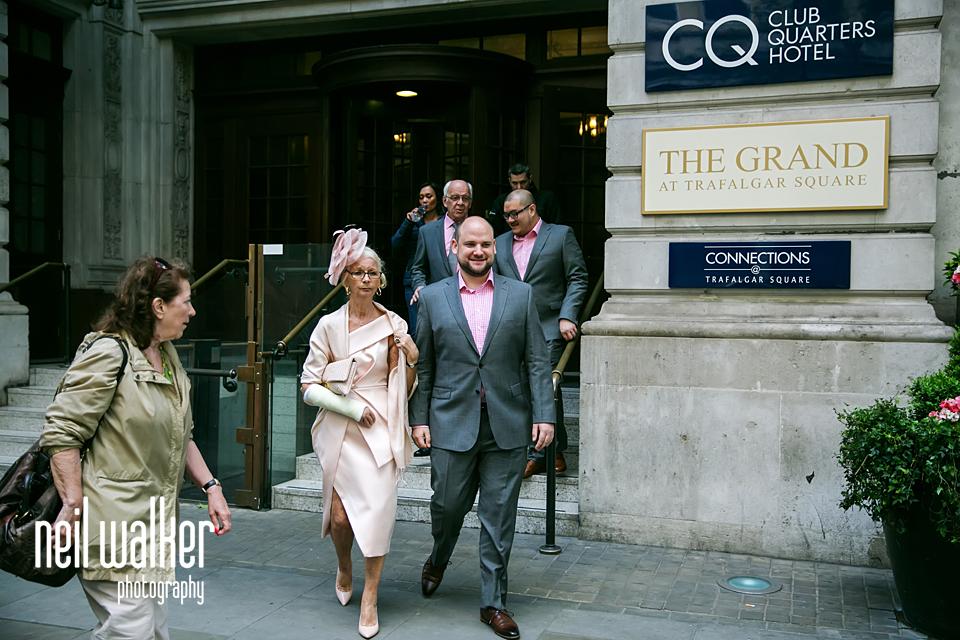 Institute of Contemporary Arts wedding-0029