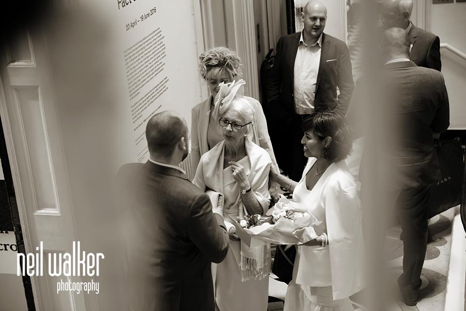 Institute of Contemporary Arts wedding-0034