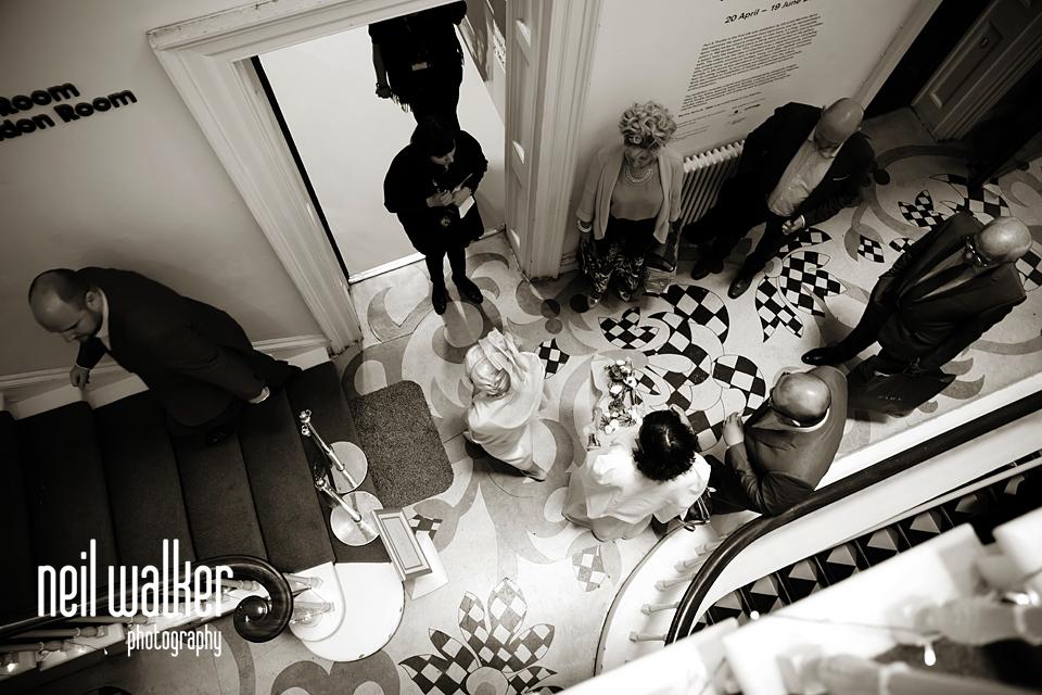 Institute of Contemporary Arts wedding-0036
