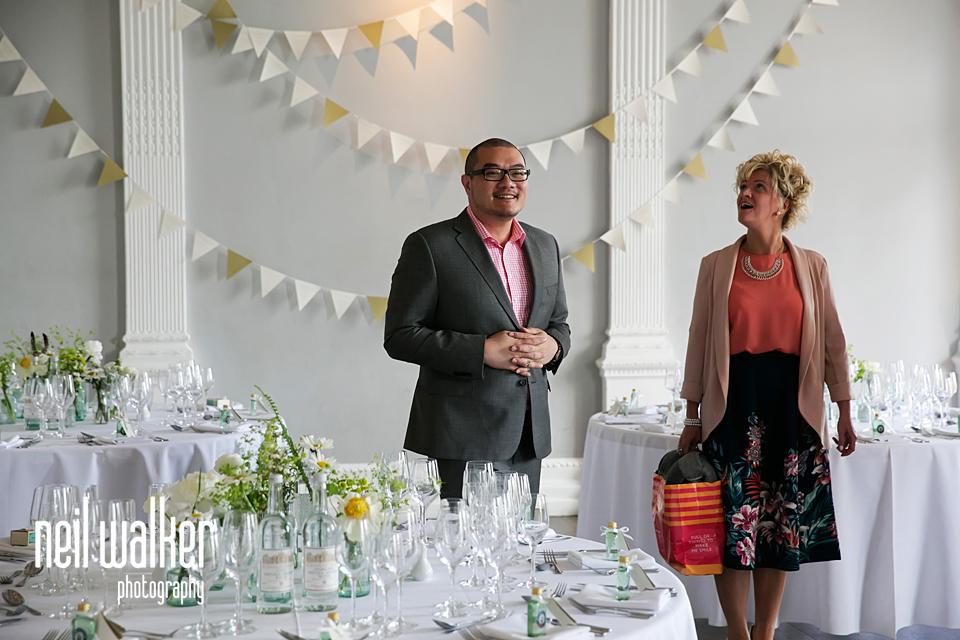 Institute of Contemporary Arts wedding-0037