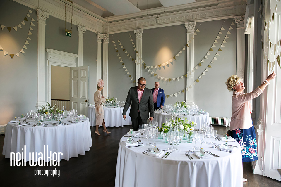 Institute of Contemporary Arts wedding-0038